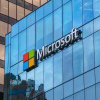 Microsoft veut former 25millions de personnes au numérique