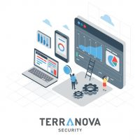 Terranova Security optimise ses formations pour les mobiles