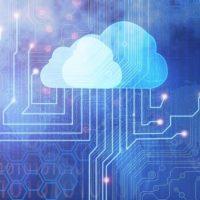 Adobe et Genesys: un partenariat pour améliorer l'expérience client