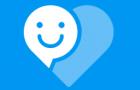 Soins virtuels: Dialogue lance un programme d'aide aux employés