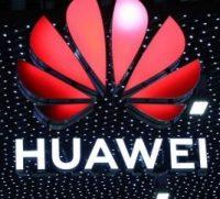 Huawei pourrait cesser de produire ses propres puces