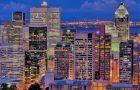 Techstars MontréalAI présente les entreprises de sa cohorte2020