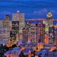 SwiftCTRL ouvre un centre technologique à Montréal