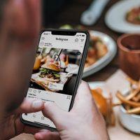 Lightspeed lance une solution pour les restaurants