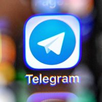 Telegram offre maintenant les appels en vidéo