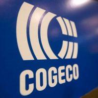 Cogeco poursuit son expansion en Ontario