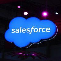 Salesforce rachète Mobify