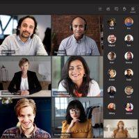 Microsoft Teams: des nouveautés pour les vidéoconférences