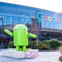 Android 11 est arrivé