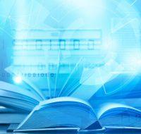 Un meilleur accès au contenu numérique des bibliothèques universitaires