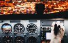 Québec soutient l'intégration de l'IA dans l'industrie aérospatiale