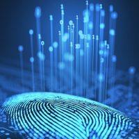 Identification numérique: lancement du Cadre de confiance pancanadien