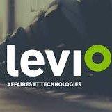 Deux acquisitions pour Levio