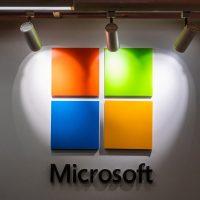 Microsoft acquiert la société de cybersécurité RiskIQ