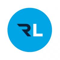 RecruLinK, la plateforme québécoise spécialisée en recrutement