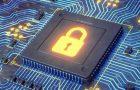 Pourquoi SASE devrait faire partie de vos plans de sécurité en 2020