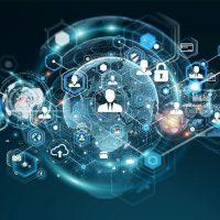 L'industrie des technologies toujours en croissance au Canada