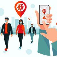 Cisco et ServiceNow s'associent pour faciliter le traçage de contacts