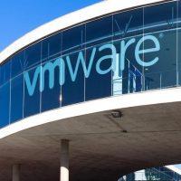 VMware annonce l'acquisition de SaltStack