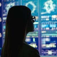 La Chaire pour les femmes en sciences et en génie reçoit du soutien financier
