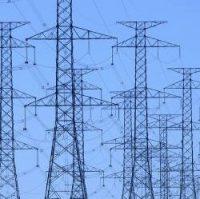 Une firme québécoise choisie pour renforcer la cybersécurité dans le secteur de l'énergie