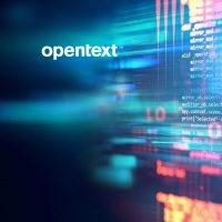 OpenText dévoile une nouvelle plateforme pour développeurs