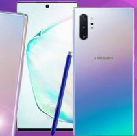 Samsung: la fin des téléphones Note ?