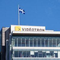 Vidéotron branche 30 000 nouveaux foyers à Internet haute vitesse