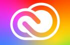 Adobe Max 2020: plusieurs nouveautés annoncées