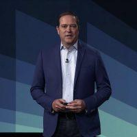 Cisco: le passage à un modèle SaaS sera «un long processus»