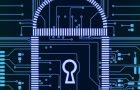 Moins d'embauches en cybersécurité en 2020