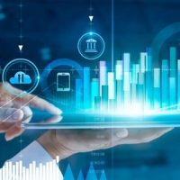 Augmenter le PIB grâce à la transformation numérique