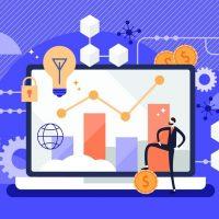 Laplace Insights s'associe à l'UdeS pour développer l'IA en finance
