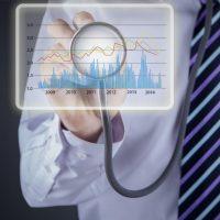 La fonctionnalité iPhone Dossiers médicaux disponible au Canada