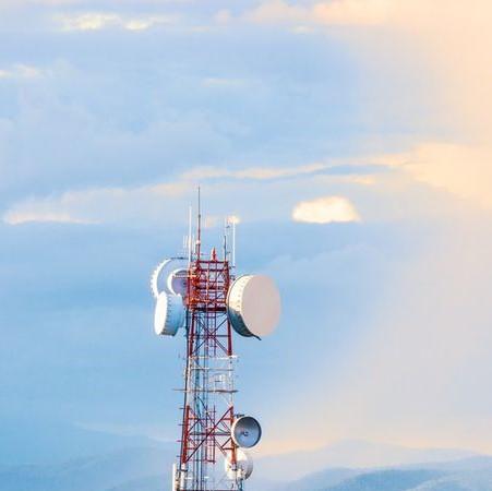 Cogeco rachète DERYtelecom