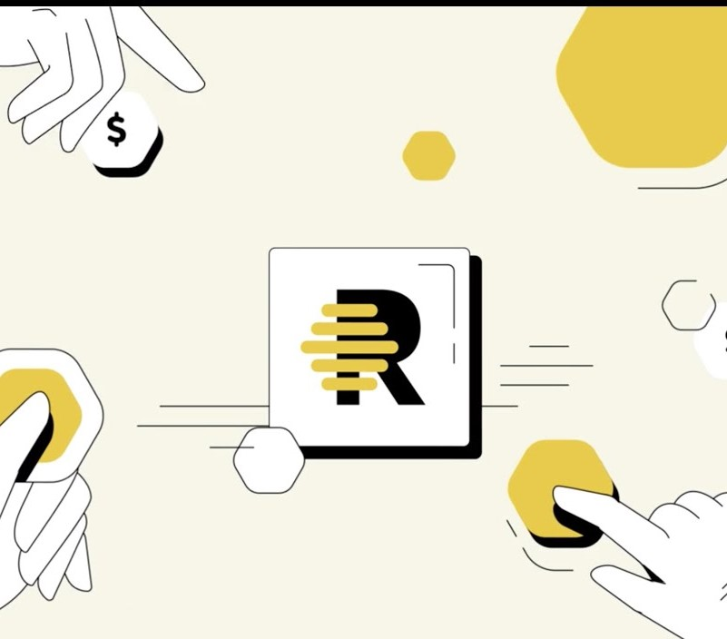 La Ruche présente sa nouvelle plateforme numérique