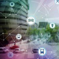 Québec investit dans le transport intelligent