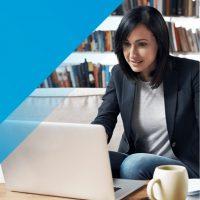 VMware lance des solutions pour soutenir le télétravail