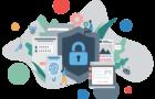 Cybersécurité : Terranova Security bonifie son offre