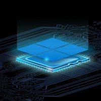 Microsoft lance le processeur de sécurité Pluton