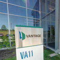 Vantage Data Centers rachète le centre de données d'Hypertec