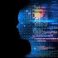 Scale AI soutient 60 jeunes entreprises du domaine de l'IA