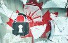 Les cybermenaces en hausse et plus sophistiquées