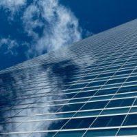 Sept questions à se poser avant de sélectionner un fournisseur de services nuage