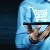 Le commerce en ligne encore peu adopté par les entreprises