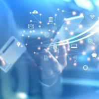 IGM Financial fait appel à IBM pour sa transition numérique