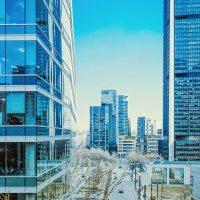L'Association canadienne des CIO lance une division montréalaise