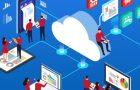 Lancement de Sage Business Cloud Marketplace au Canada