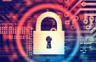 Ottawa dépose un projet de loi pour mieux protéger la vie privée des internautes