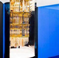 Un partenariat Canada–Royaume-Uni pour la technologie quantique